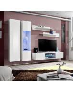 Mediamöbler FLY O5 - Europa möbler billigt online