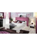 Łóżko Vicky 160
