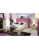 Łóżko Vicky 180