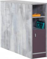 Skåp till Säng 90 ZOOM 12 - Europa möbler billigt online