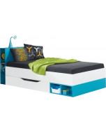 Säng 90 MOBI 18
