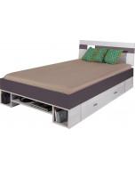 Säng 120 NEXT 18 - Europa möbler billigt online