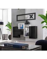 Sideboard Blox SB III - Europa möbler billigt online