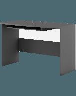 Skrivbord Play PL-12