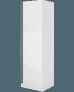 Garderob 1d Yeti Y-01
