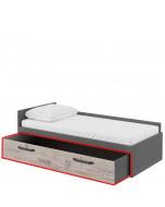 Sänglåda Santana SA-21 - Europa möbler billigt online