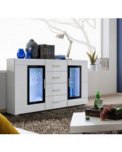 Sideboard Krone - Europa möbler billigt online