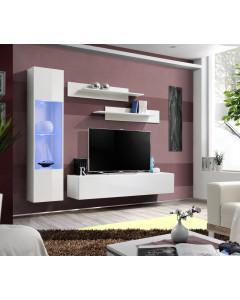 Mediamöbler FLY G3 - Europa möbler billigt online