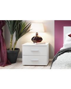 Sängbord Vicky - Europa möbler billigt online
