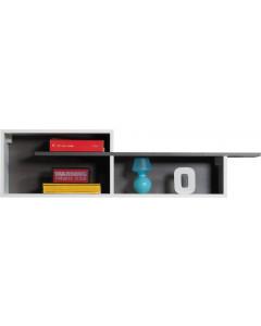 Vägghylla TABLO 11 - Billiga möbler online