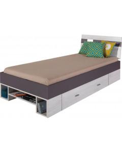 Säng 90 NEXT 19 - Billiga möbler online