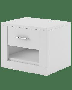 Sängbord Idea ID-07