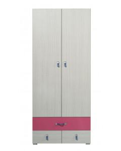 Garderob KOMI 2