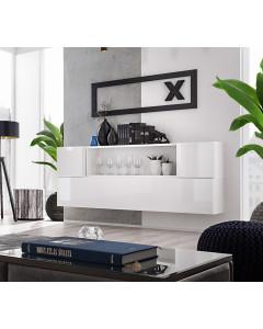 Sideboard Blox SB II - Europa möbler billigt online