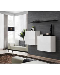 Sideboard Switch SB I - Europa möbler billigt online