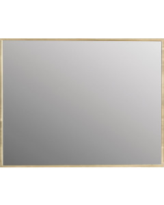 Spegel MARGO