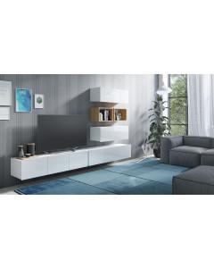 TV-möbelset Calabrini 27