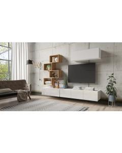 TV-möbelset Calabrini 29