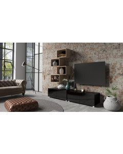 TV-möbelset Calabrini 30