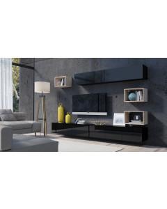 TV-möbelset Calabrini 31