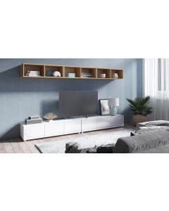 TV-möbelset Calabrini 33