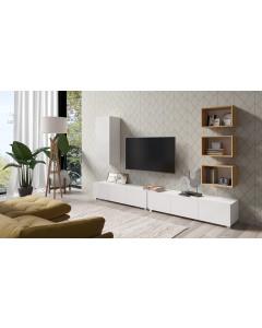 TV-möbelset Calabrini 36