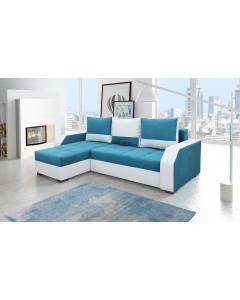 Sofa wypoczynkowa Aris
