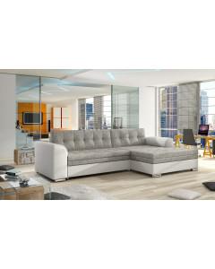 exklusiva möbler online