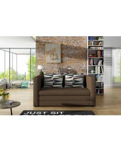 Sofa Neva