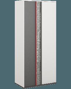 Garderob 2d Philosophy PH-02