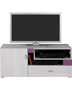 TV-bänk NEXT 12 - Europa möbler billigt online