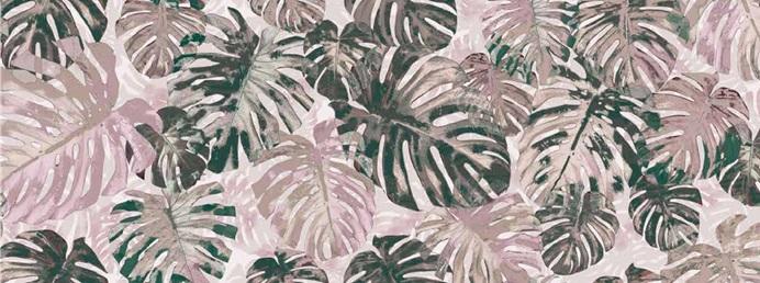 Jungle 37-p2