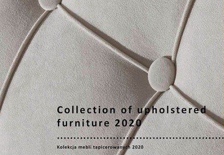 ELTAP 2020 möbelklädsel-katalog