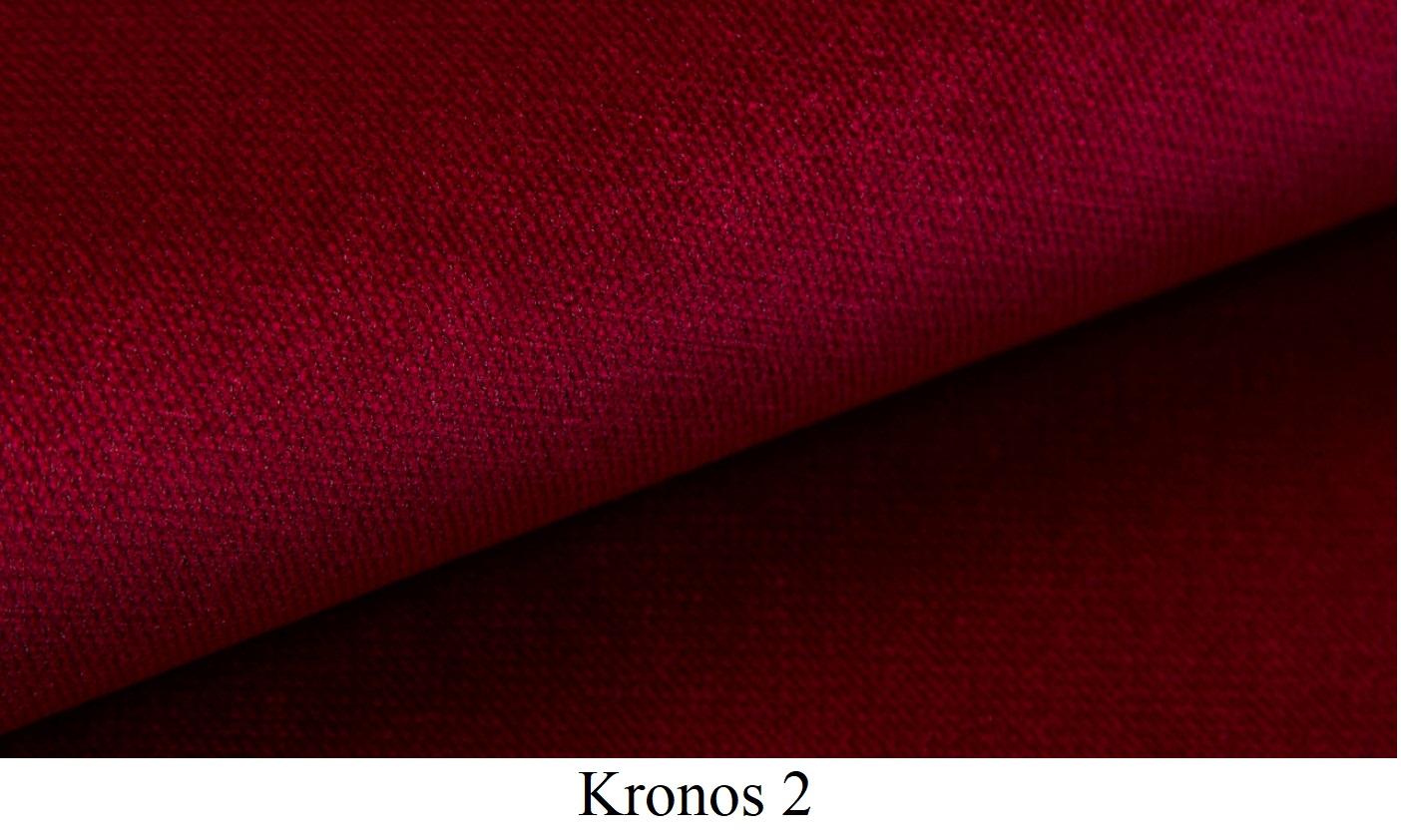 Kronos 02