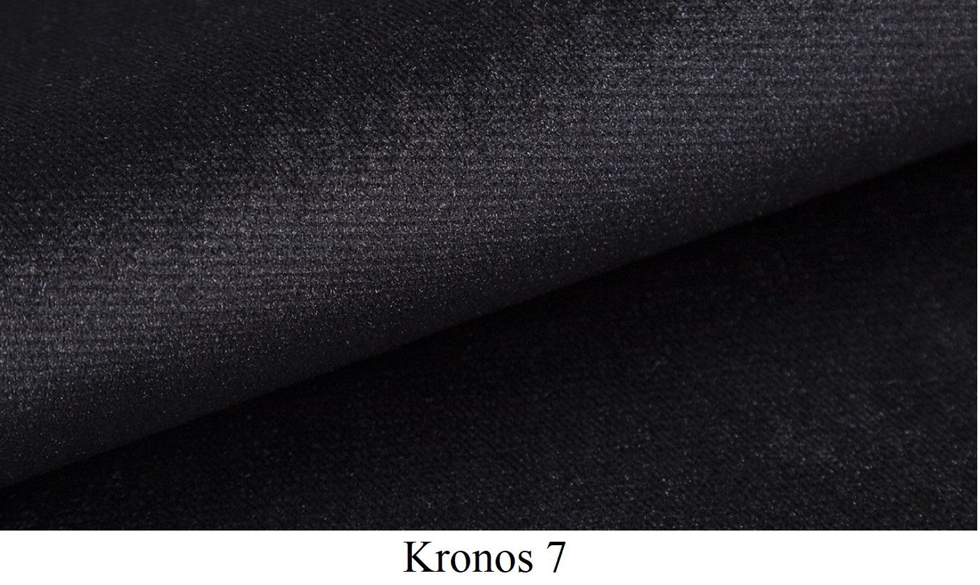 Kronos 07