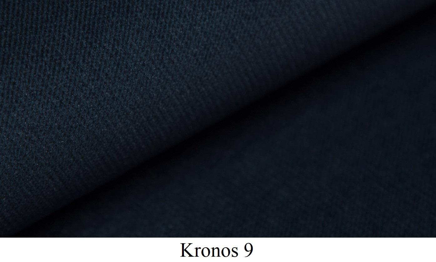 Kronos 09