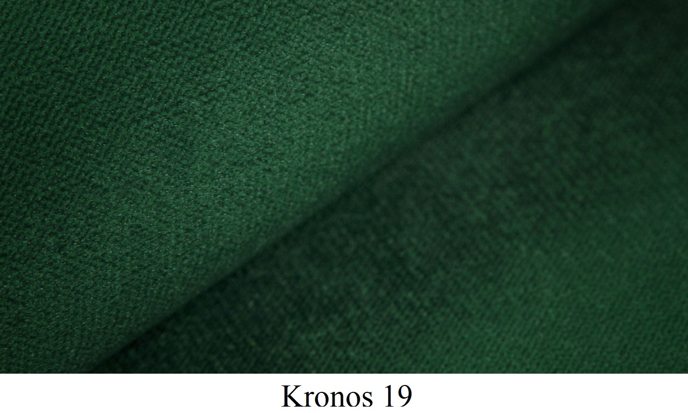 Kronos 19