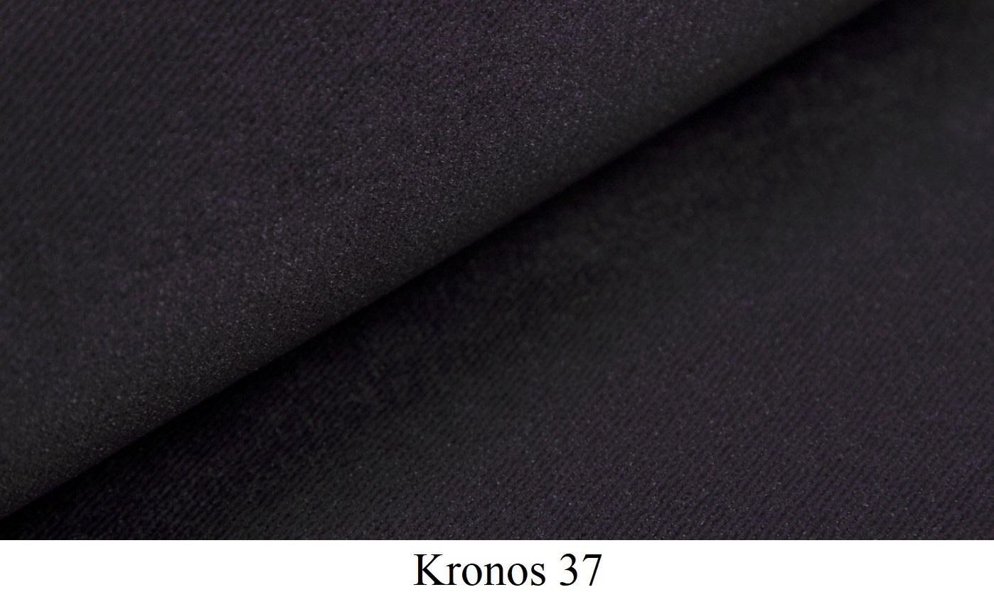 Kronos 37