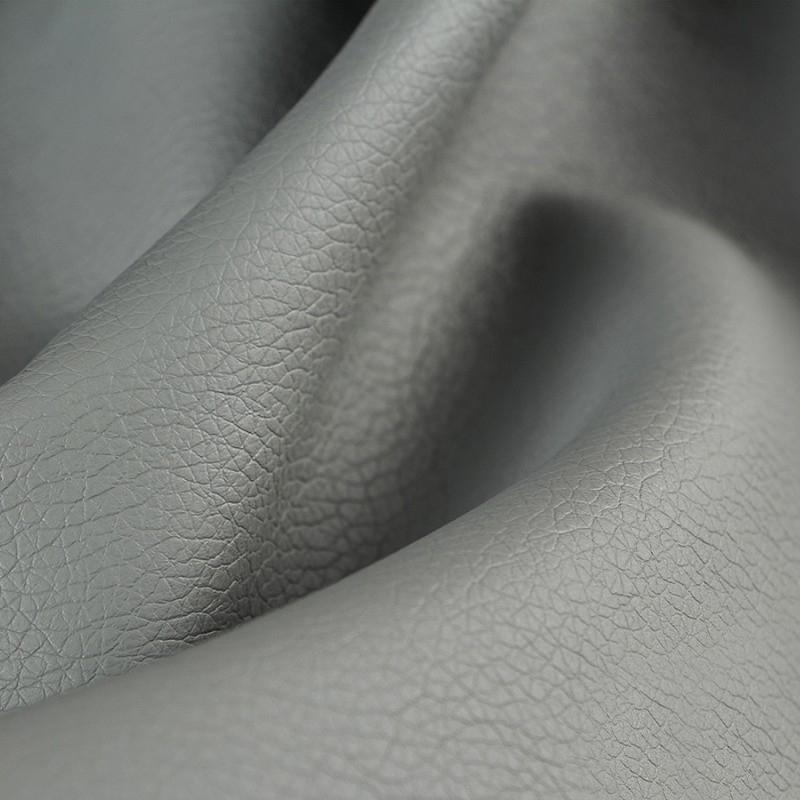 Soft 985