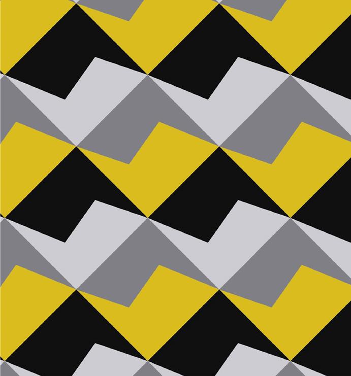 Zigzag 53