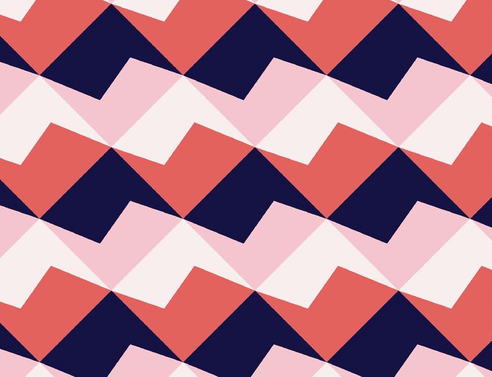 Zigzag 60